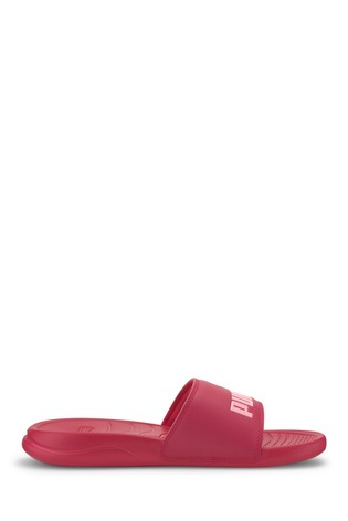 Puma® Popcat 20 Sliders
