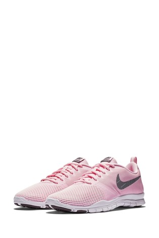 Nike Train Flex Essential Trainers