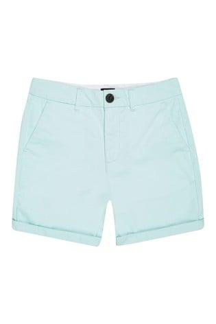 River Island Chino Shorts