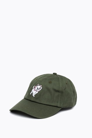 Hype. Disney™ Marie Dad Hat
