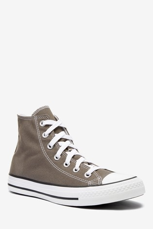 Converse Chuck Taylor All Star High Trainers