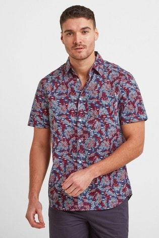 Tog 24 Wesley Men's Shirt