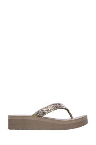 Skechers® Vinyasa Glory Day Sandals