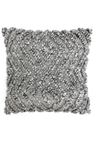 Scandium Cushion by Riva Home