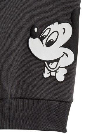 Kaufen Sie adidas Baby Anzug mit Mickey Mouse™, grau bei