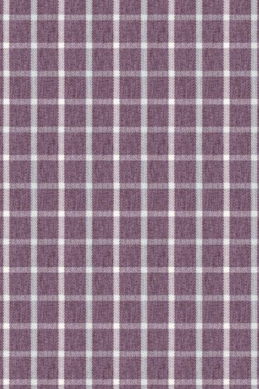 Malvern Mulberry Purple Made To Measure Curtains