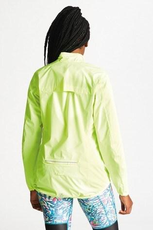 Dare 2b Women's Mediant Waterproof Cycling Jacket
