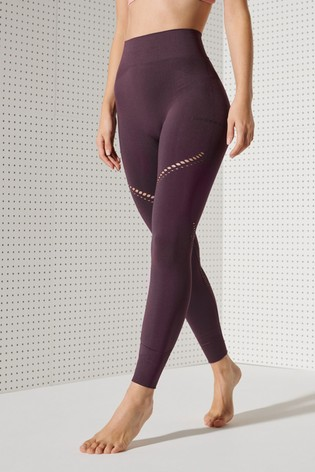Superdry Flex Seamless Leggings