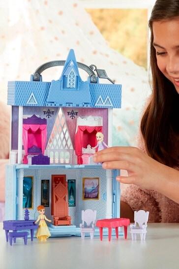 Disney™ Frozen 2 Pop Adventures Arendelle Castle Playset