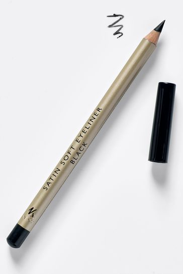 NX Satin Soft Eyeliner Pencil