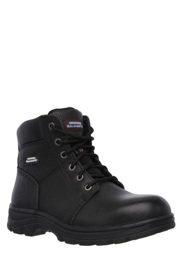 Skechers® Workshire ST Boots