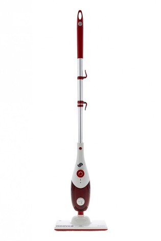 Hoover Steam Express Steam Cleaner