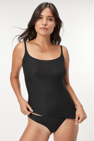 Chantelle Soft Stretch Camisole