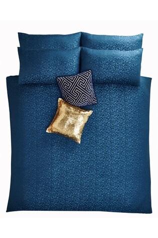 Set of 2 Tess Daly Topaz Pillowcases