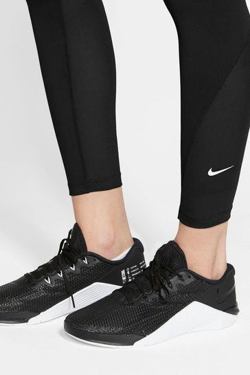 Nike One 7/8 Leggings