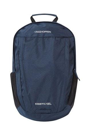 Craghoppers Blue Kiwi Pro 15L Rucksack