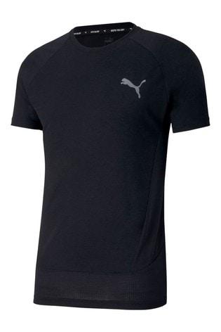 Puma® Evostripe T-Shirt