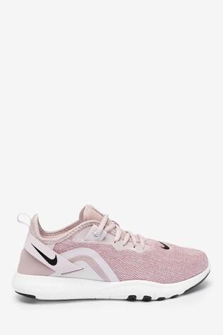 Nike Train Flex TR 9 Trainers