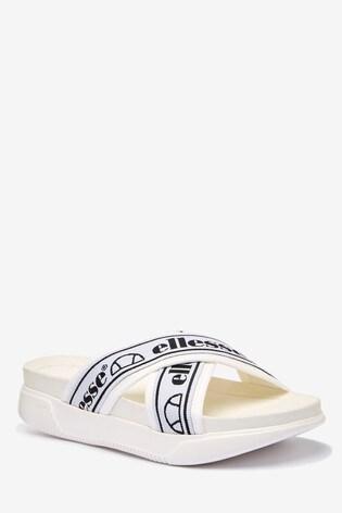Ellesse® Denso Sandals