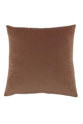 Aurora Cushion by Furn