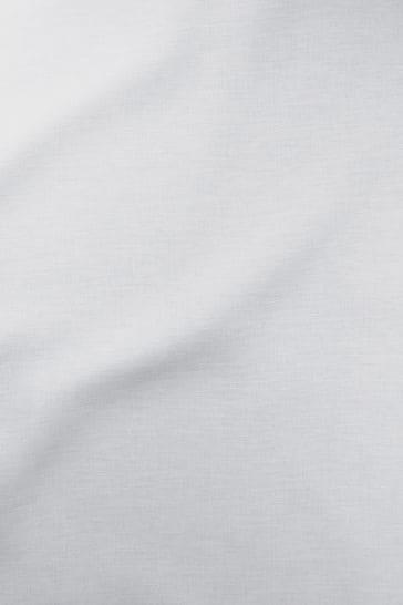 Nordic Grey Soho Made To Measure Roman Blind