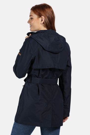 Regatta Garbo Waterproof Jacket