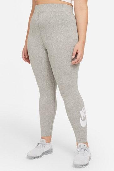Nike Curve Essential High Waisted Leggings