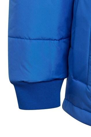 adidas Padded  Jacket