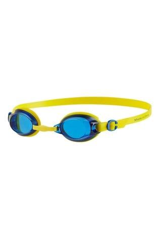 Speedo® Jet Junior Goggles