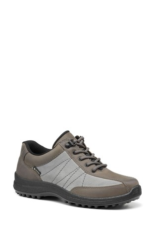 Hotter Mist GTX Wide Fit Lace-Up Boot Shoes
