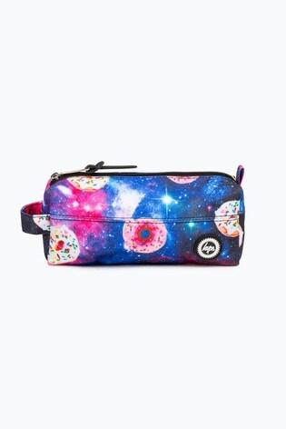Hype. Donut Space Pencil Case