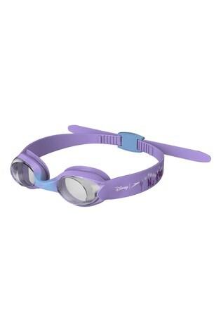 Speedo® Disney™ Frozen Goggles