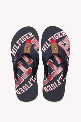 Tommy Hilfiger Essential Beach Sandal