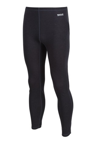 Regatta Blue Zimba Leggings