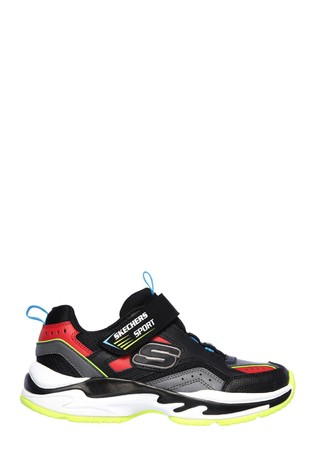 Skechers® Durolux Trainers