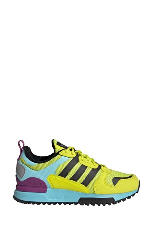 adidas Originals ZX 700 Youth Trainers