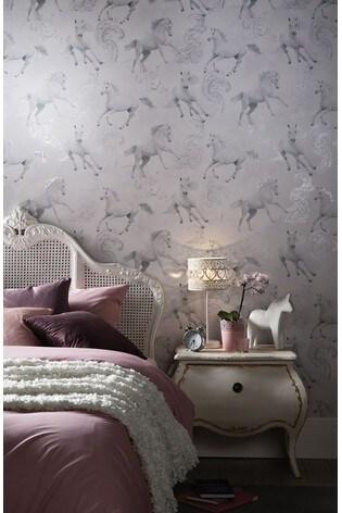 Arthouse Camarillo Horse Wallpaper