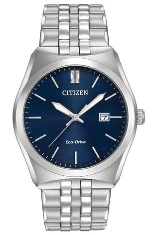 Citizen Eco Drive® Bracelet Watch