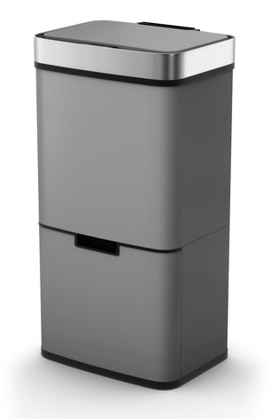 Morphy Richards 75L Sensor Bin