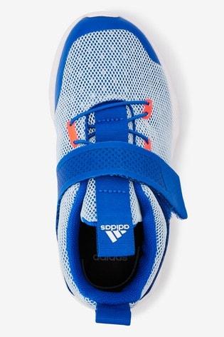 Buy adidas Run Rapida Flex Junior
