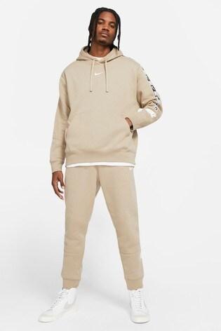 Nike Repeat Fleece Pullover Hoodie