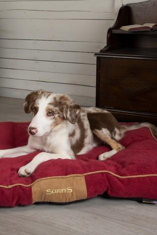 Highland Pet Mattress by Scruffs®