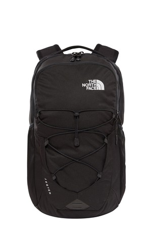 The North Face® Jester Rucksack