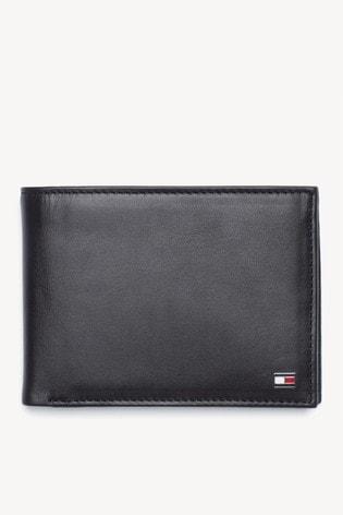 Tommy Hilfiger Eton Bifold Wallet