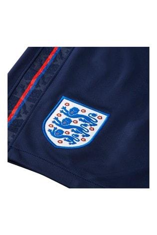 Nike Home England Shorts