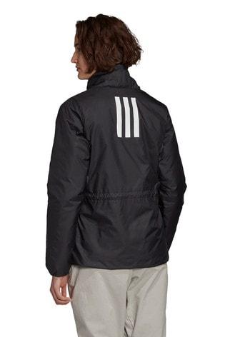 adidas Insulated Coat