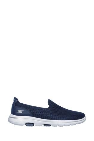 Skechers® Go Walk 5 Trainers