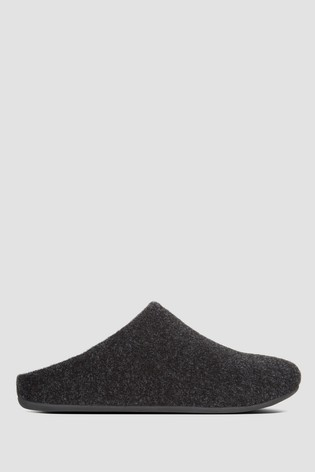 FitFlop™ Chrissie Felt Slippers