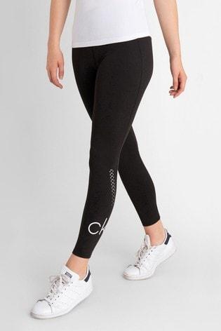 Calvin Klein Golf Lifestyle Sport Leggings