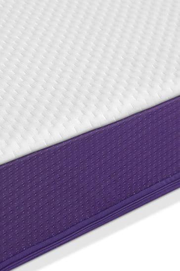 Snüz Surface Mattress Extension Piece